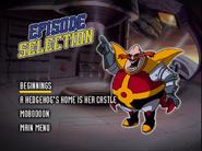 Dr.-Robotnik's-Revenge-episode-select