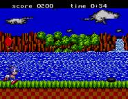 Edusoft Minigame 2