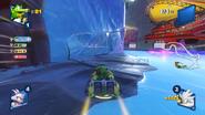 Frozen Junkyard 077