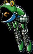 Gekogeko-0