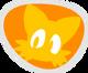 Mario Sonic Rio Tails Flag