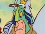 Prince Charnock