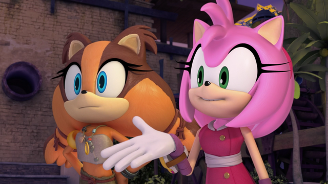 File:S2E16 Sticks and Amy.png