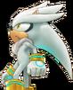 Silver Sonic Jump - Copy