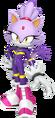 Sonic-Free-Riders-Blaze-artwork