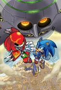 Sonic243AltCoverDifferentColors