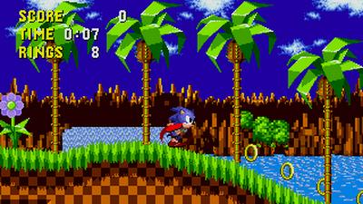 Sonic the Hedgehog series | Sonic News Network | FANDOM