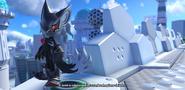Sonic Forces cutscene 216