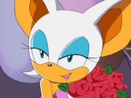 Sonic X ep 34 0203 83