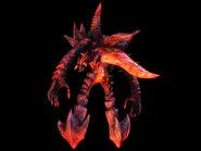 Third Iblis 02