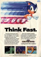 433px-Sonic1ThinkFastAd