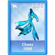 Card044