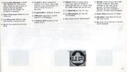 Chaotix manual euro (71)