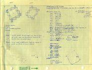 Don Goddard script 7