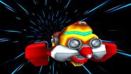 Egg Destroyer 02