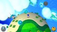 SLW Wii U Zik boss 10