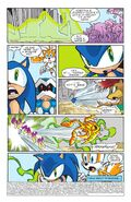 STH101PAGE1