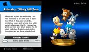 Smash 4 Wii U Trophy Screen 05
