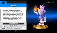 Smash 4 Wii U Trophy Screen 12