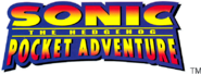 Sonic-Pocket-Adventure-Logo