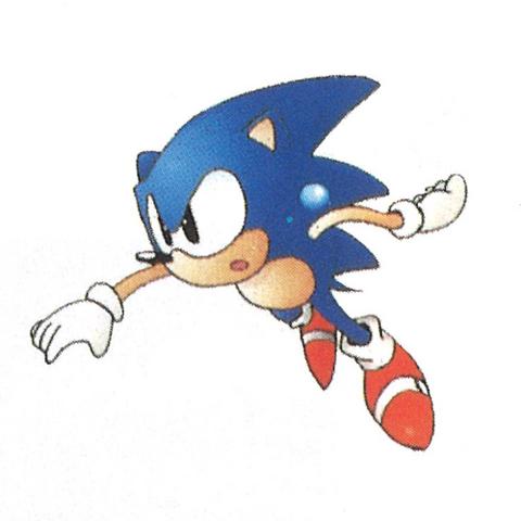 File:Sonic-the-Hedgehog-2-Art-VIII.png