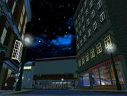 Sonic Adventure DC Cutscene 004