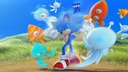 Sonic Colors cutscene 091