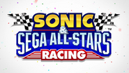 Sonic and Sega All Stars Racing intro 42