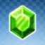 Sonic the Hedgehog CD achievement - Treasure Hunter