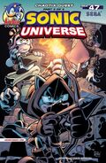 Sonicuniverse47