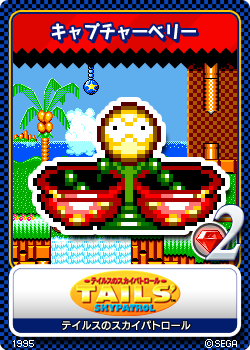 File:Tails' Skypatrol - 07 Capture Berry.png