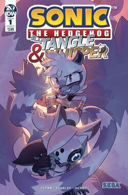 Tangle&Whisper1CoverA