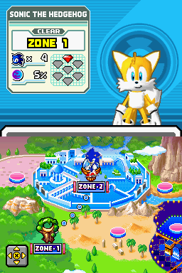 File:Zone-Map-Sonic-Rush.png