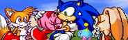 Advance 3 Sonamy