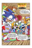 ArchieSonic57PreviewPage1