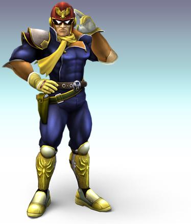 File:Captain Falcon SSBB.jpg