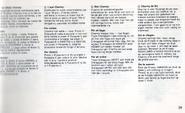 Chaotix manual euro (29)