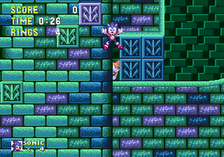 File:Crusher Wall.png