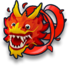 DragonDanceIcon