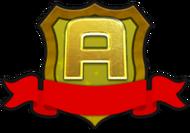 League division A