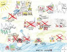 MapByCream5