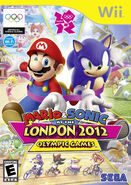 Mario-sonic-london-2012-olympic-games-box-art 0