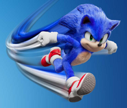 MovieSonicRunMotion