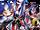 Neo Metal Sonic (IDW)
