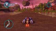 Rogues Landing 43