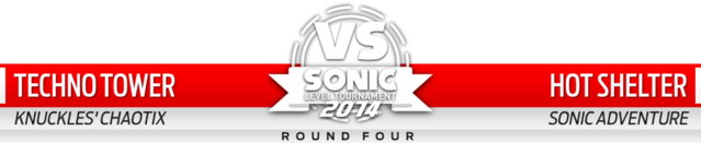 File:SLT2014 - Round Four - vs10.png