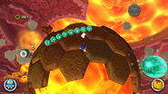 SLW Wii U Deadly Six Boss Zik 3