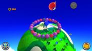 SLW Wii U Zik boss 08