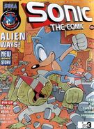 STC Issue 159 cover