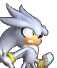 Silver Sonic Colors (4)